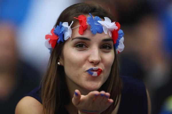 Итог матча Россия – Хорватия знает только астролог: ретроградный Марс станет причиной поражения