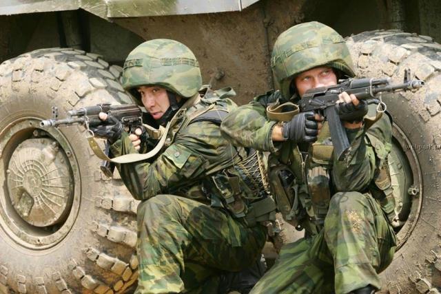 Россия выполняет свои обещания: НАТО ждет особенный сюрприз