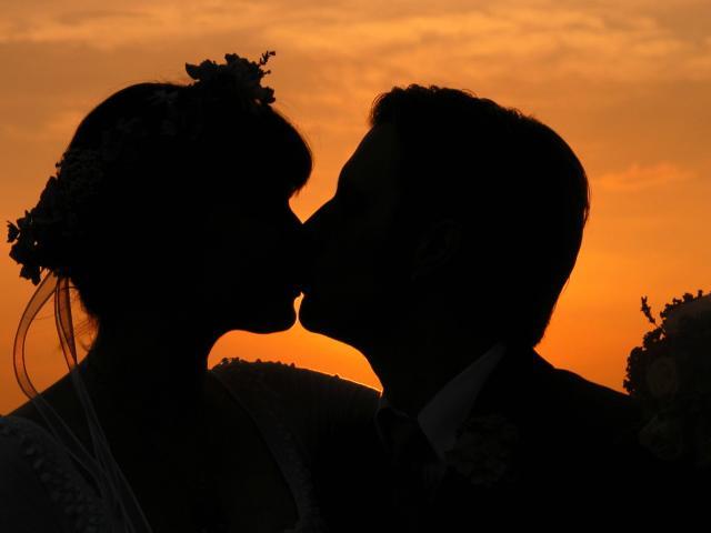 Какие зодиакальные пары обречены на любовь до конца жизни – раскрыли астрологи