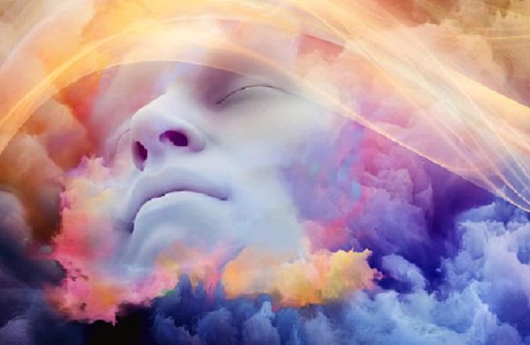Вещие сны: шесть популярных сновидений и их значение