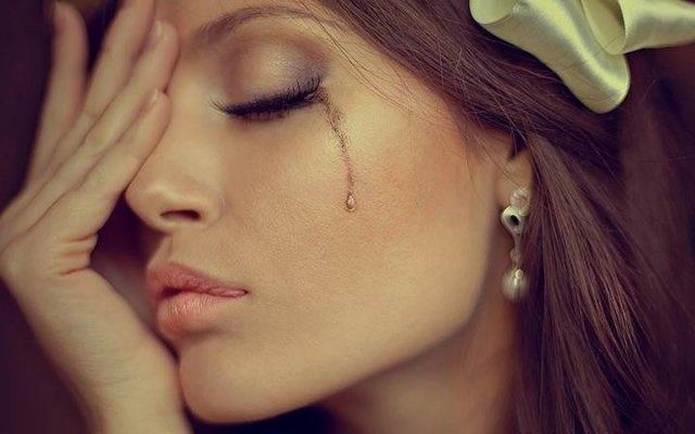 Колючий бумеранг предательства и лжи: женские слезы каких знаков зодиака стоят очень дорого их обидчикам – раскрыли астрологи