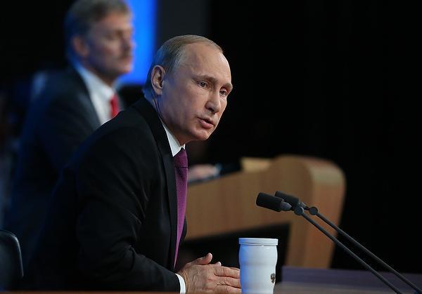 Недопуск России к Олимпиаде дорого обойдется МОК: озвучены масштабы последствий