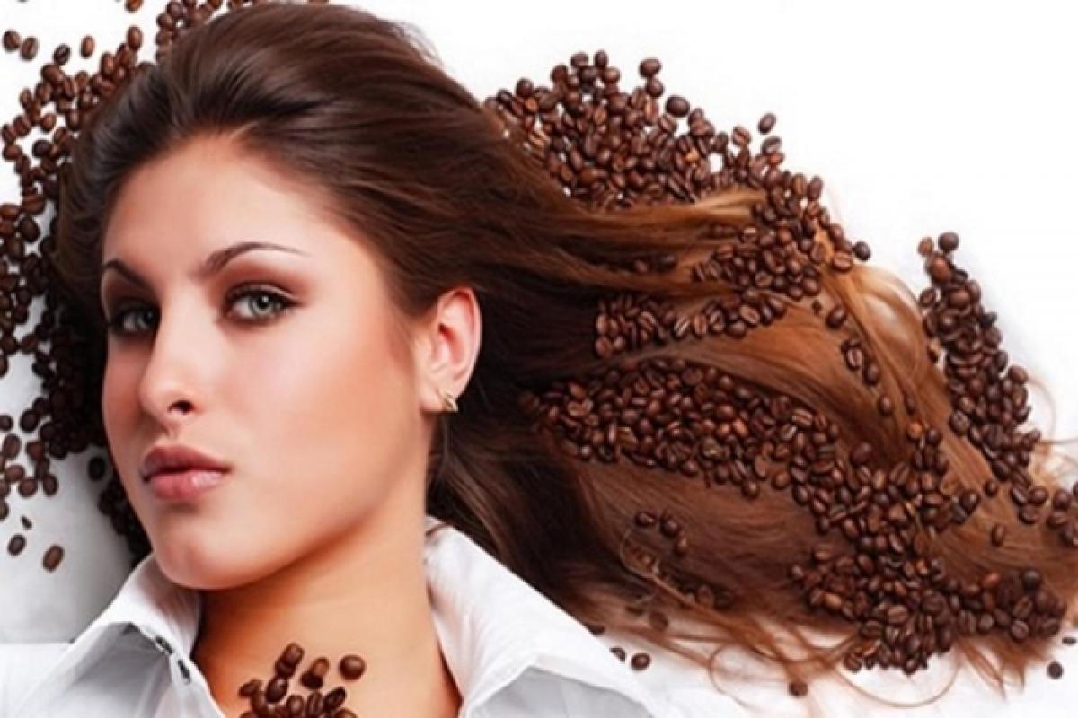Инновационные свойства кофе получили ученые в ходе удачного эксперимента