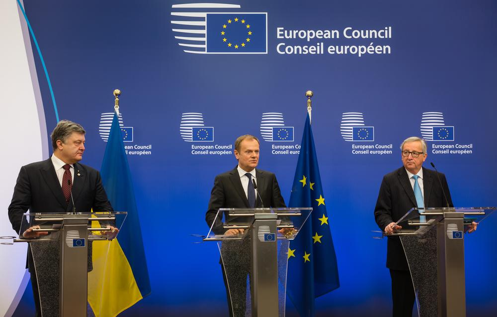 Киев ошарашен решением Запада по Украине - ЕС идет на предательский шаг, нарушая свои обещания
