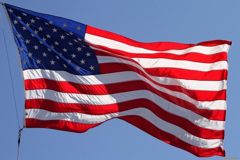 """Америка доигралась: США """"открыто объявили войну"""""""