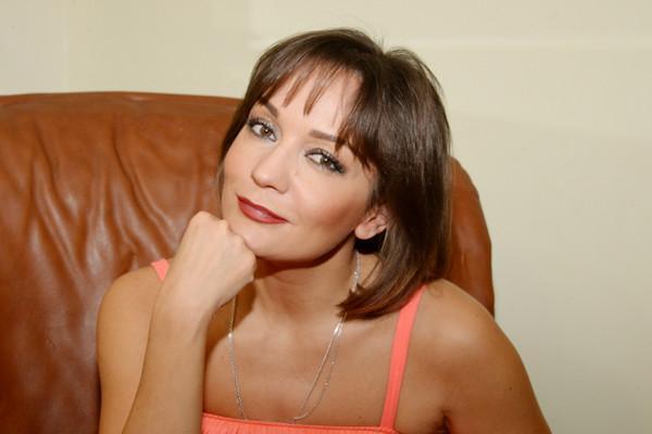 Татьяна Буланова рассказала о предательстве мужа и подруги