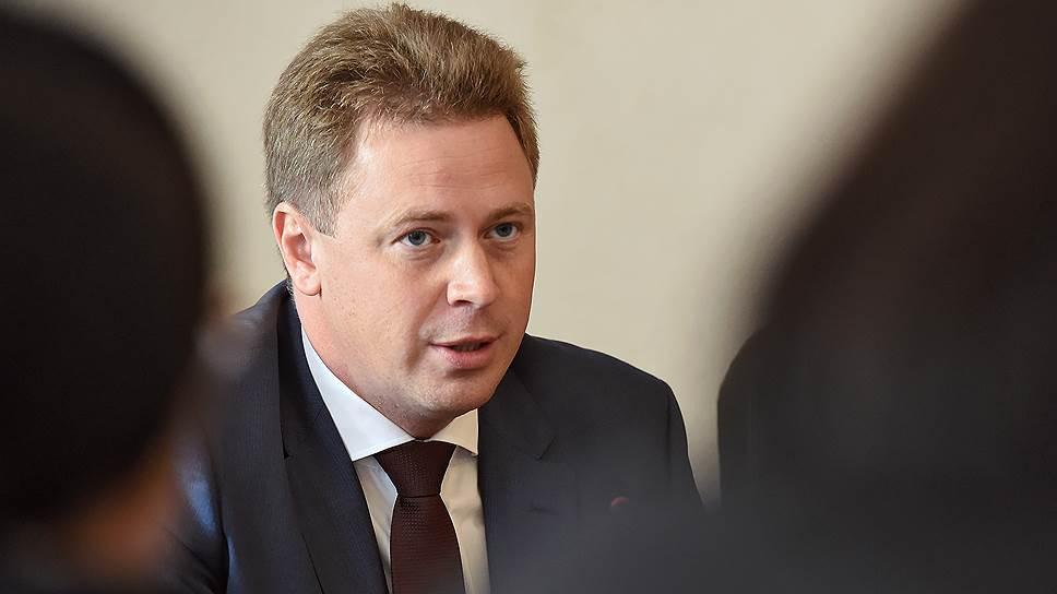 Губернатор Севастополя пригрози сменить арендаторов пляжей, срывающих старт летнего сезона