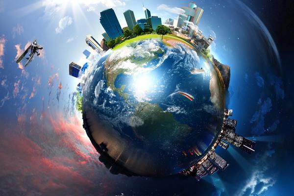 Компьютерная энергия к 2040 году будет превышена:Есикова