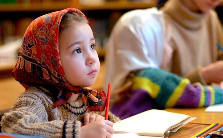 Первая православная гимназия появится в Ставрополе