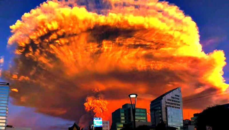 Взрыв Йеллоустоуна довел до невроза США: ученые заговорили о новых предвестниках страшной катастрофы
