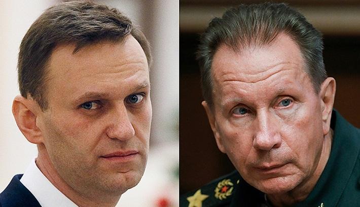 Золотов-Навальный