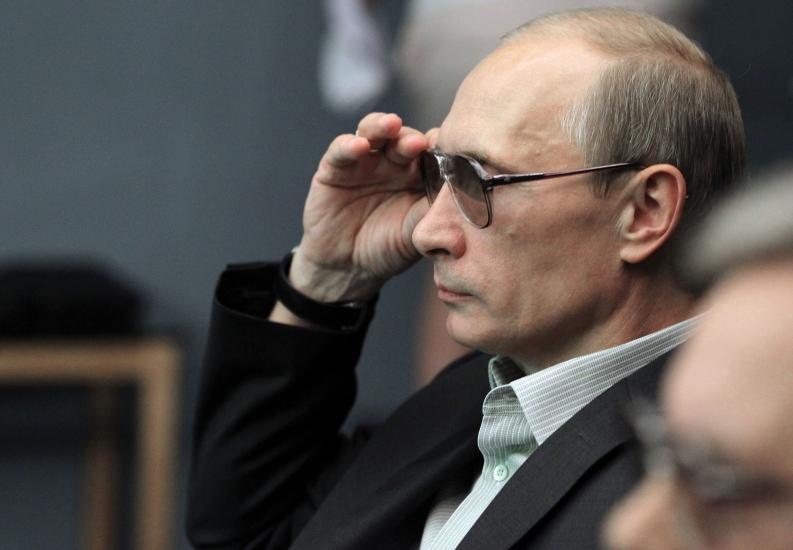 «Октябрьский сюрприз» от Ассанжа изменит ход президентских выборов в США