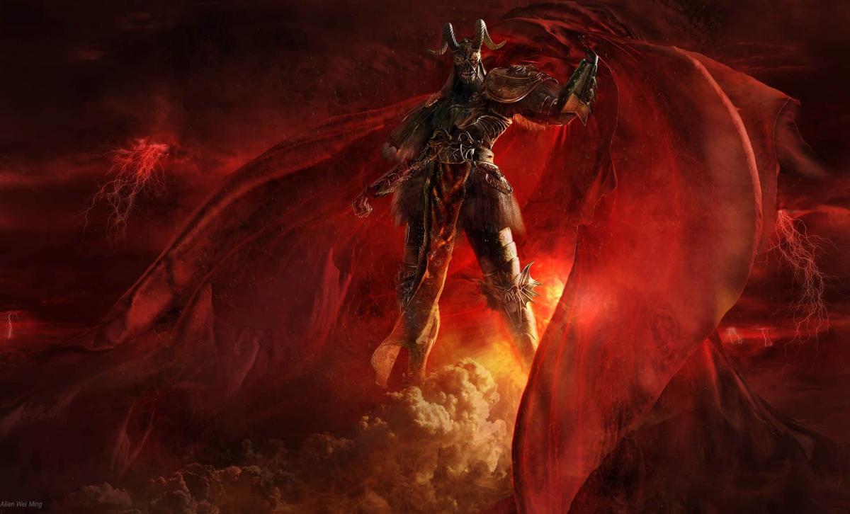 Исчадие ада: 4 самых злых и беспощадных знака Зодиака, готовых кого-угодно стереть в порошок