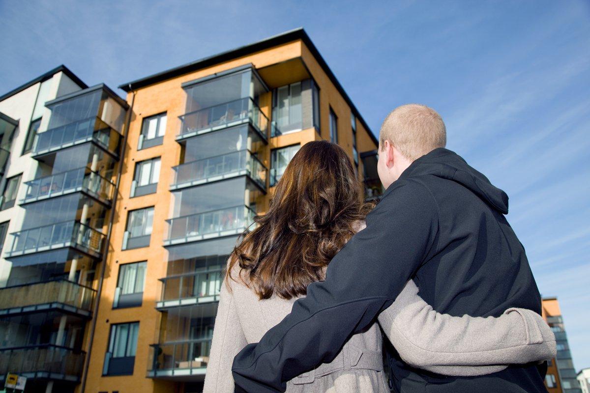 В России нашли способ, как купить квартиру ниже рыночной стоимости