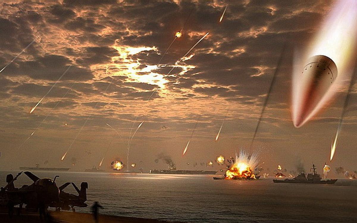 Третья мировая война и удар в направлении России: главную причину конфликта назвали эксперты
