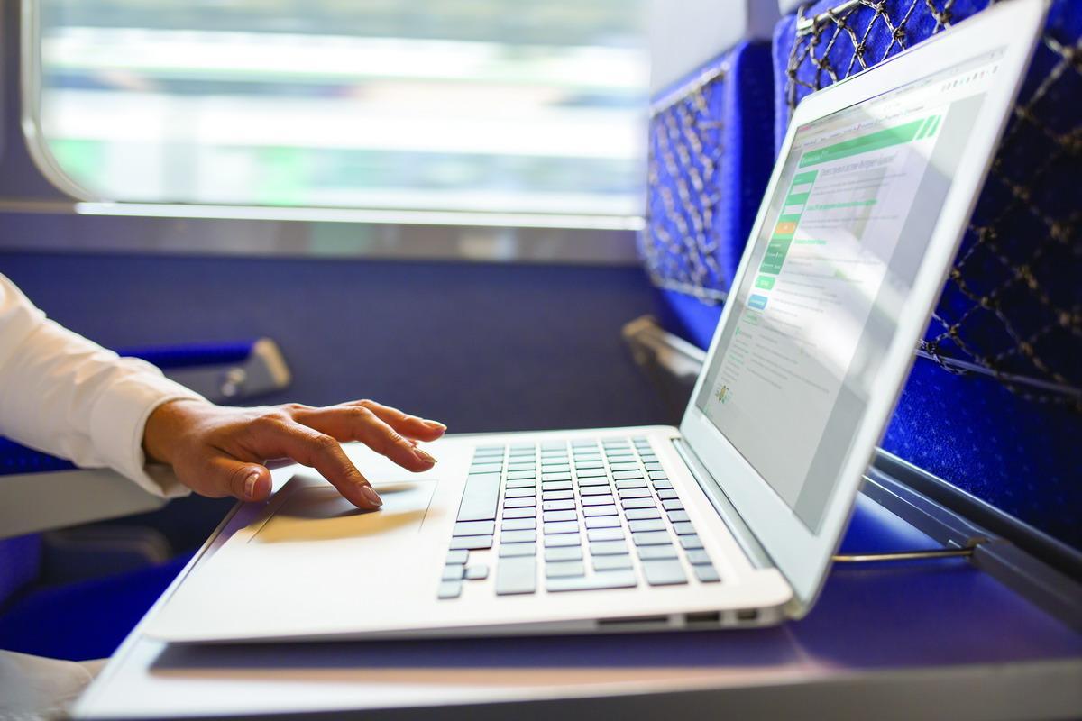 Три угрозы, из-за которых может быть отключен интернет в России, назвали в Минкомсвязи