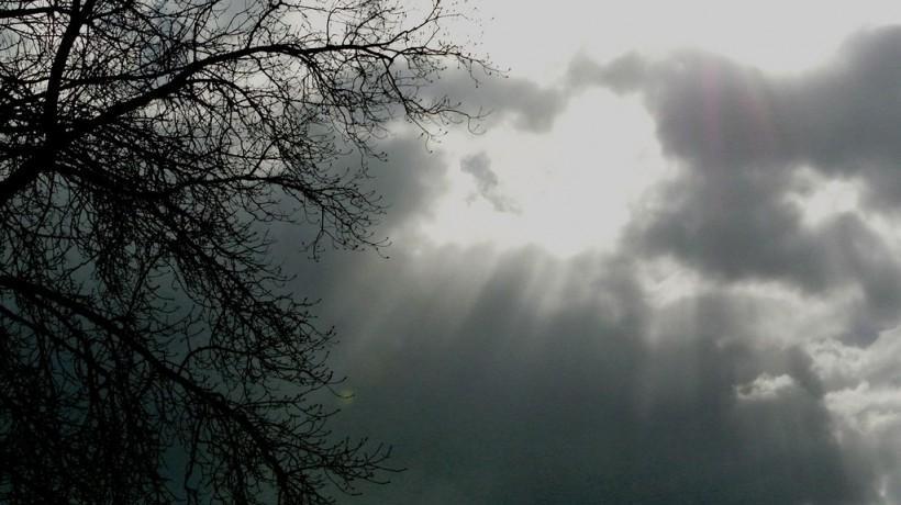 Погода в Ростове-на-Дону: о резком ухудшении погодных условий предупредили в МЧС