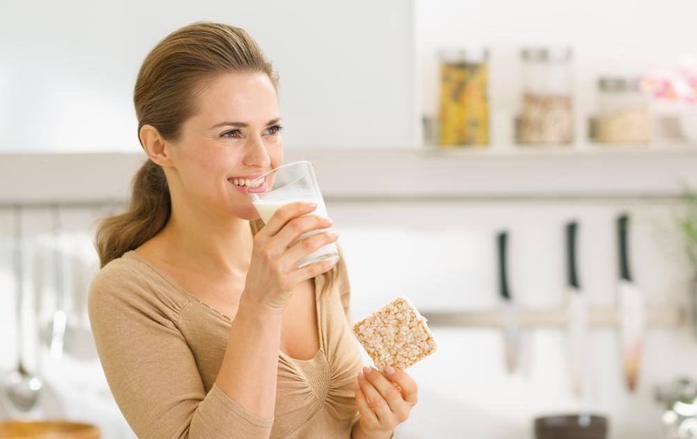 Про похудение придется забыть: диетологи назвали обманчивые продукты, которые убивают фигуру