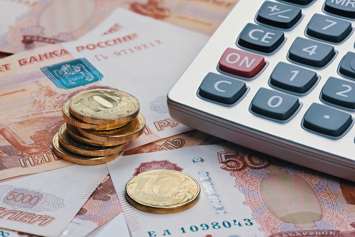 Жителям Севастополя разрешили не платить пени по украинским кредитам