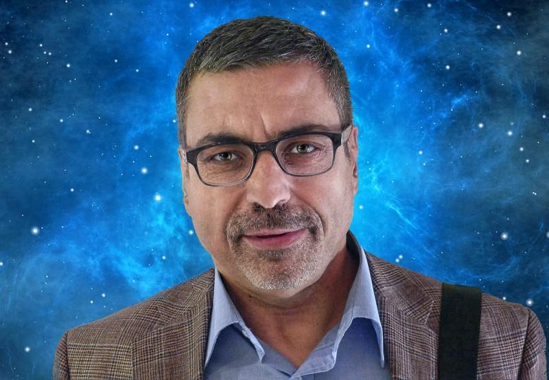 Астролог Павел Глоба сообщил, какие знаки Зодиака ожидают подарки судьбы в июне 2019