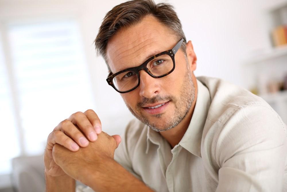 фото взрослого мужика остекления можете купить