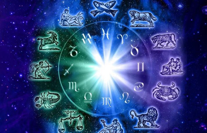 Каким знакам Зодиака невероятно повезет во время Солнечного затмения в июле 2018, сообщил астролог