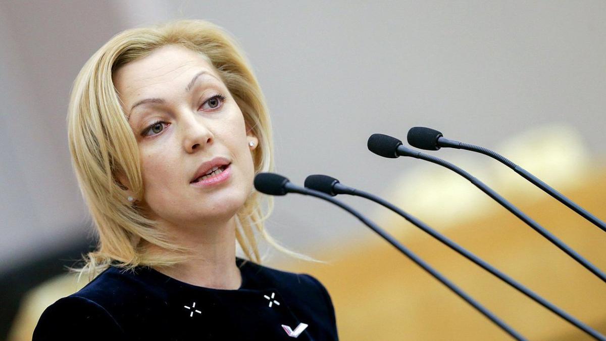 В Совфеде отреагировали на планы Киева расторгнуть договор по Азовскому морю