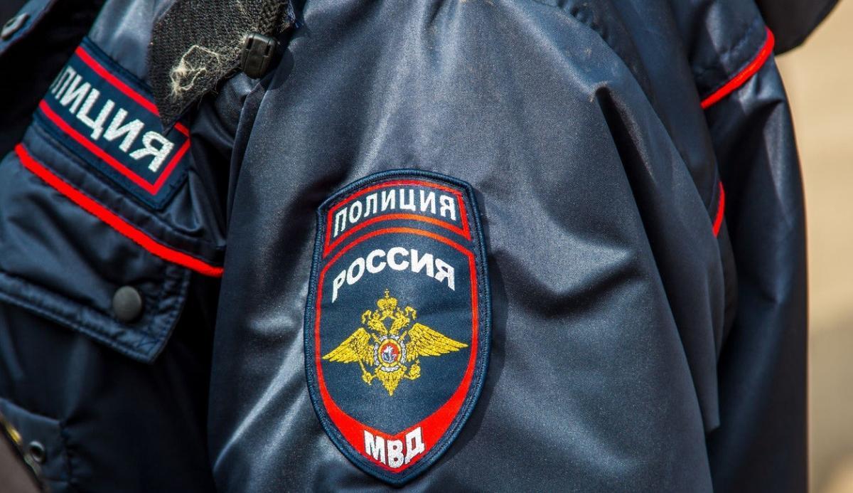 В Санкт-Петербурге задержан глава ООО «Газпром межрегионгаз Махачкала» - СМИ