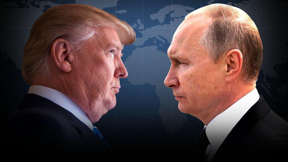 Третья мировая война – на грани или нет: после решения США состоится ли апокалипсис
