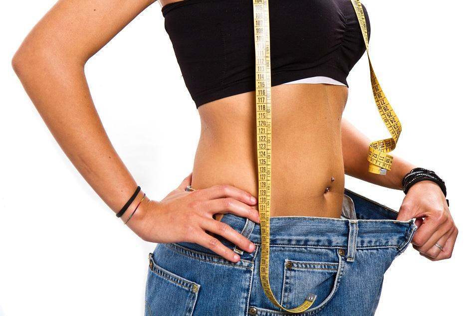 Похудение самым необычным способом: ученые объявили, что нужно делать, чтобы без труда похудеть