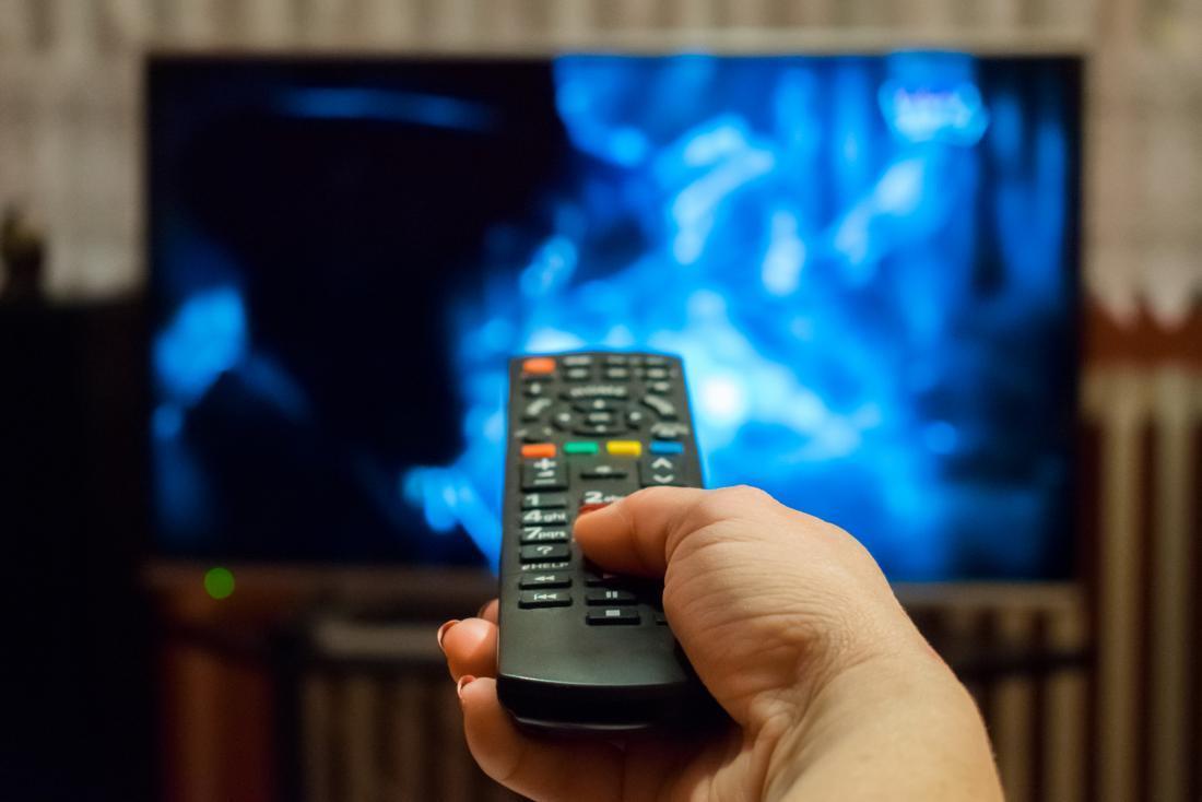 В Волгоградской области более 10 тысяч семей поддержат рублем при переходе на цифровое ТВ