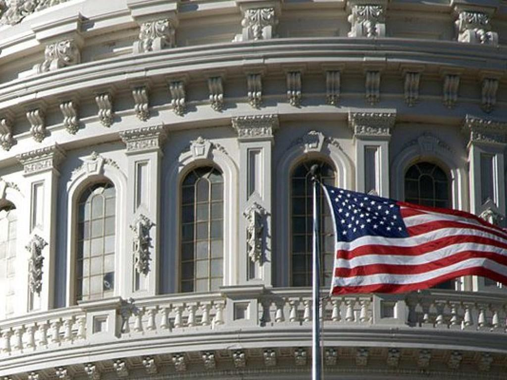 Вашингтон расширил санкции против Венесуэлы