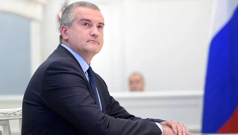 Сергей Аксенов дал оценку влияния санкций Запада на экономику Крыма
