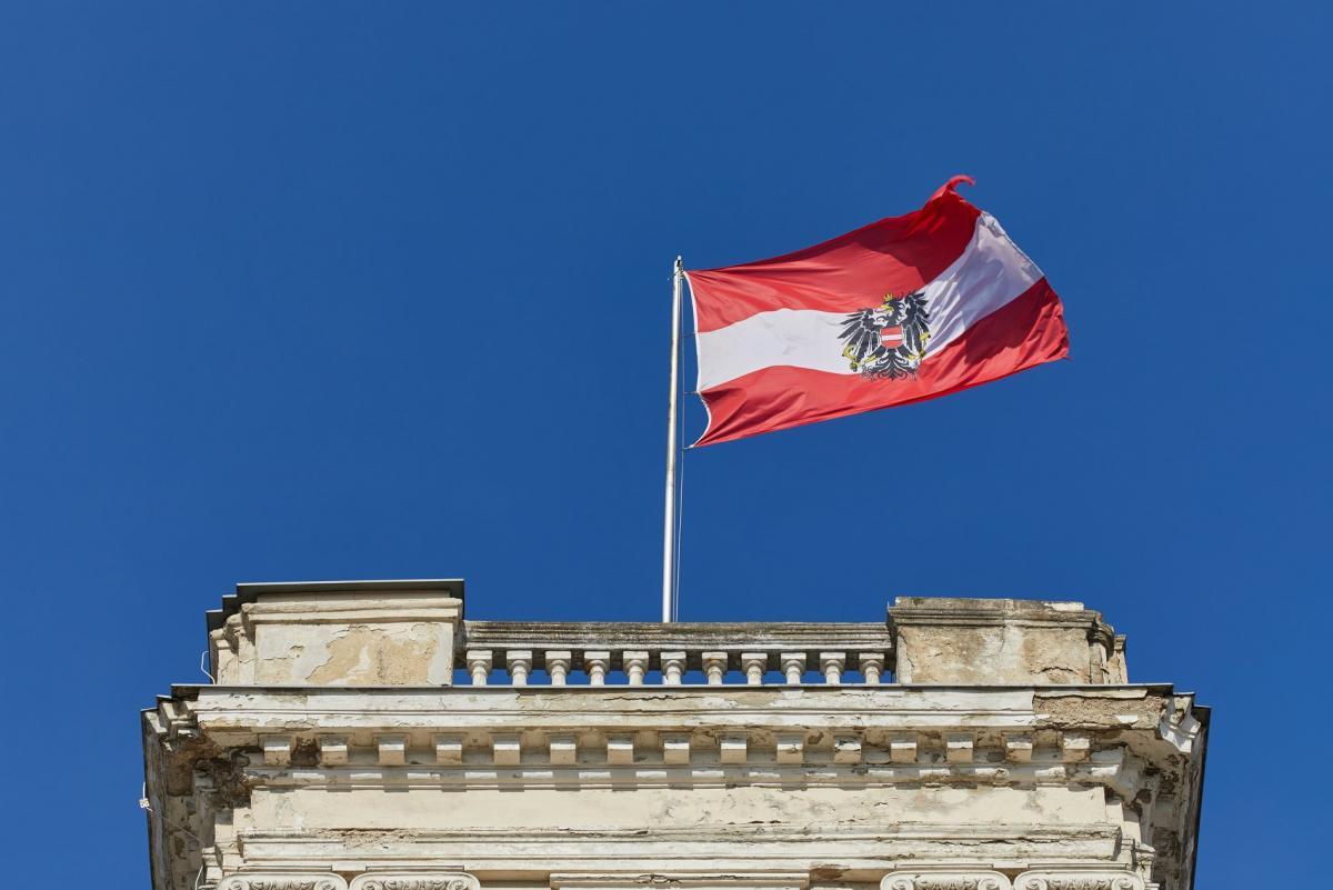 В Австрии дали оценку потерям от антироссийских санкций