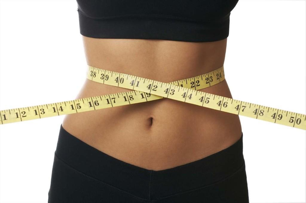 Похудение без изнурительных диет и упражнений: назван простой и необычный способ похудеть без особого труда