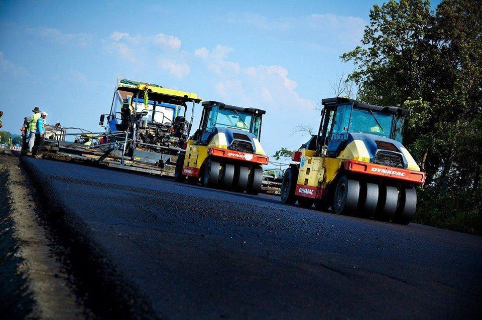 Власти ищут инвесторов для строительства самой дорогой автодороги в России