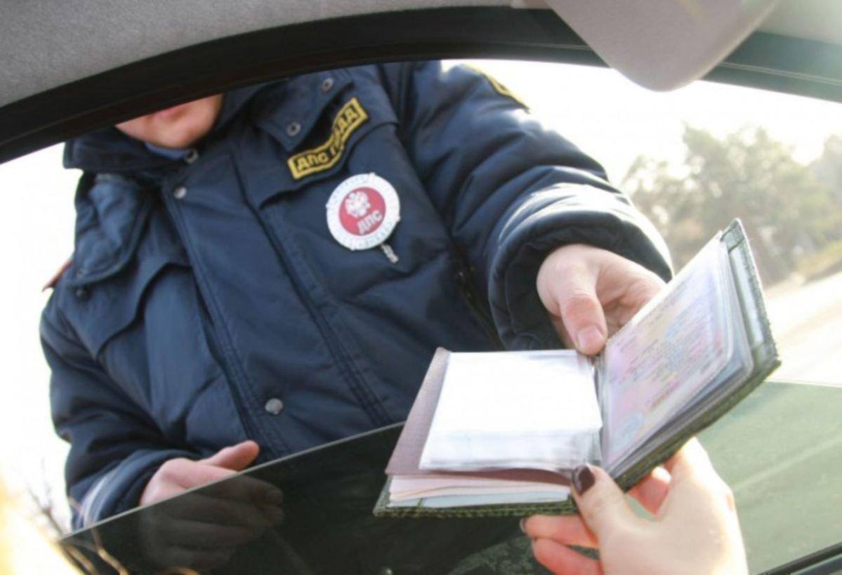 Эксперт прокомментировал информацию в СМИ о планах ускорить взимание штрафов ГИБДД