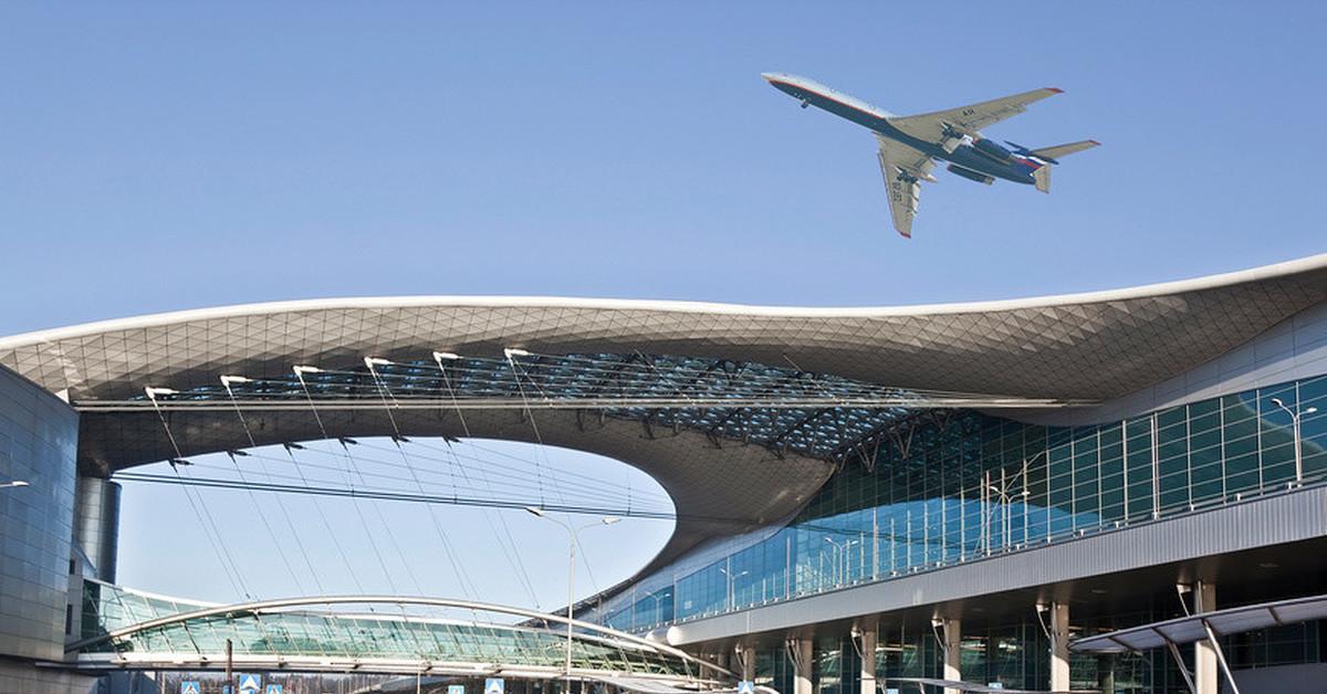 В России могут значительно вырасти цены на авиабилеты на международные маршруты – СМИ
