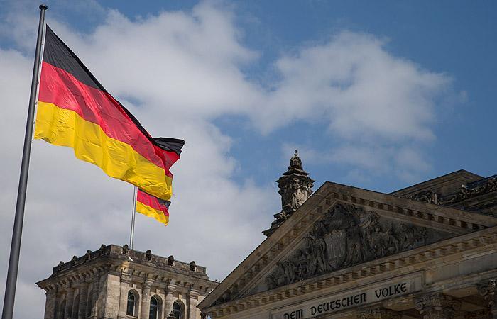 Неожиданное заявление немецкого посла: выборы на Донбассе возможны и без передачи границы Украине