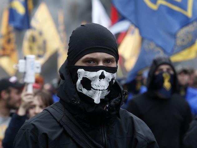 На Украине пригрозили терактами в день открытия Крымского моста