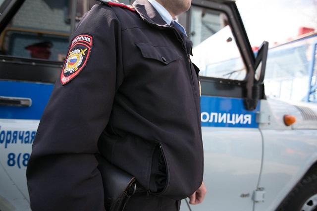 В Приморье вызывающая фотосессия школьников стала поводом для проверки
