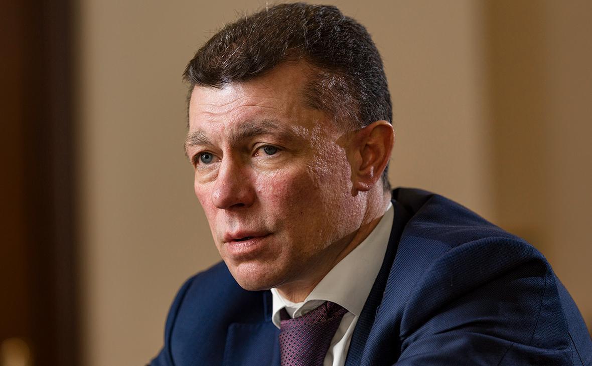 В правительство России внесен закон об электронных трудовых книжках