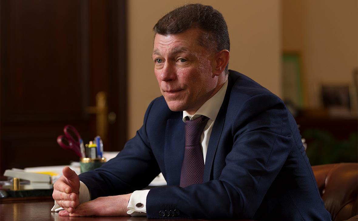 Глава Минтруда РФ сообщил о рекордно низком уровне безработицы в стране