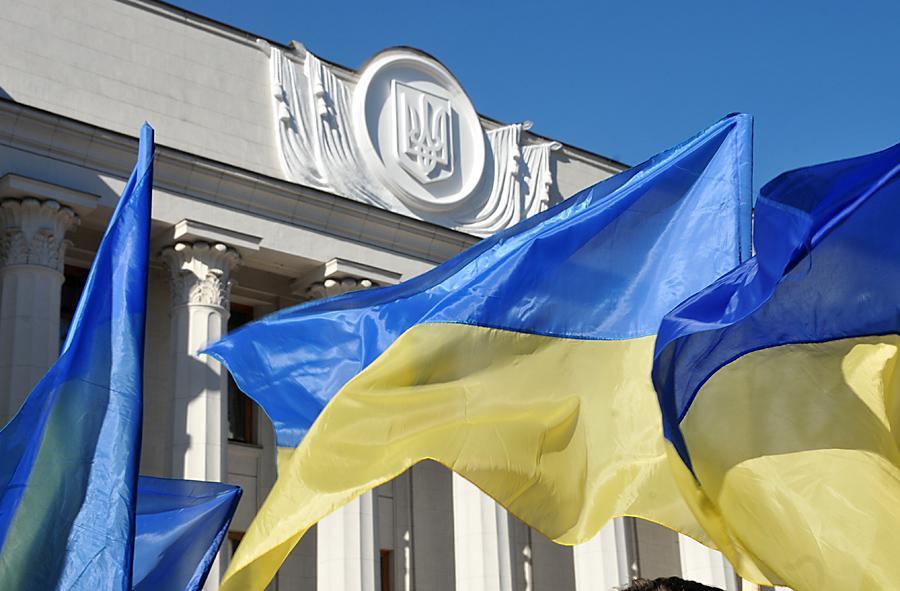 Экономист объяснил аномальный рост ВВП Украины