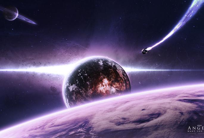 способ независимых межпланетных полетов