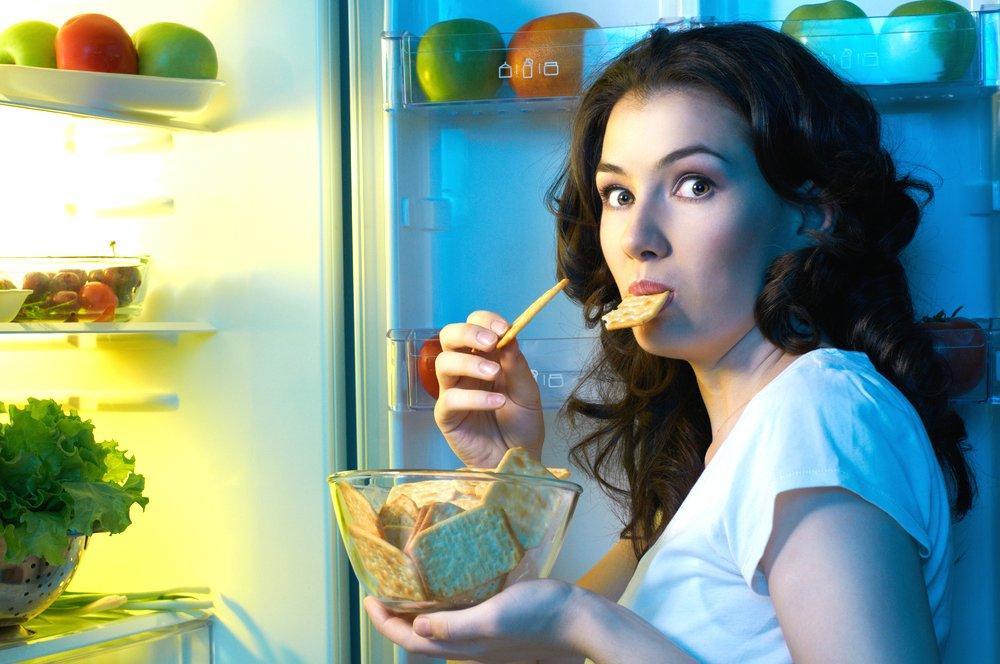 Похудение невозможно, если есть эти 4 продукта: что нужно исключить, чтобы похудеть, сообщили медики