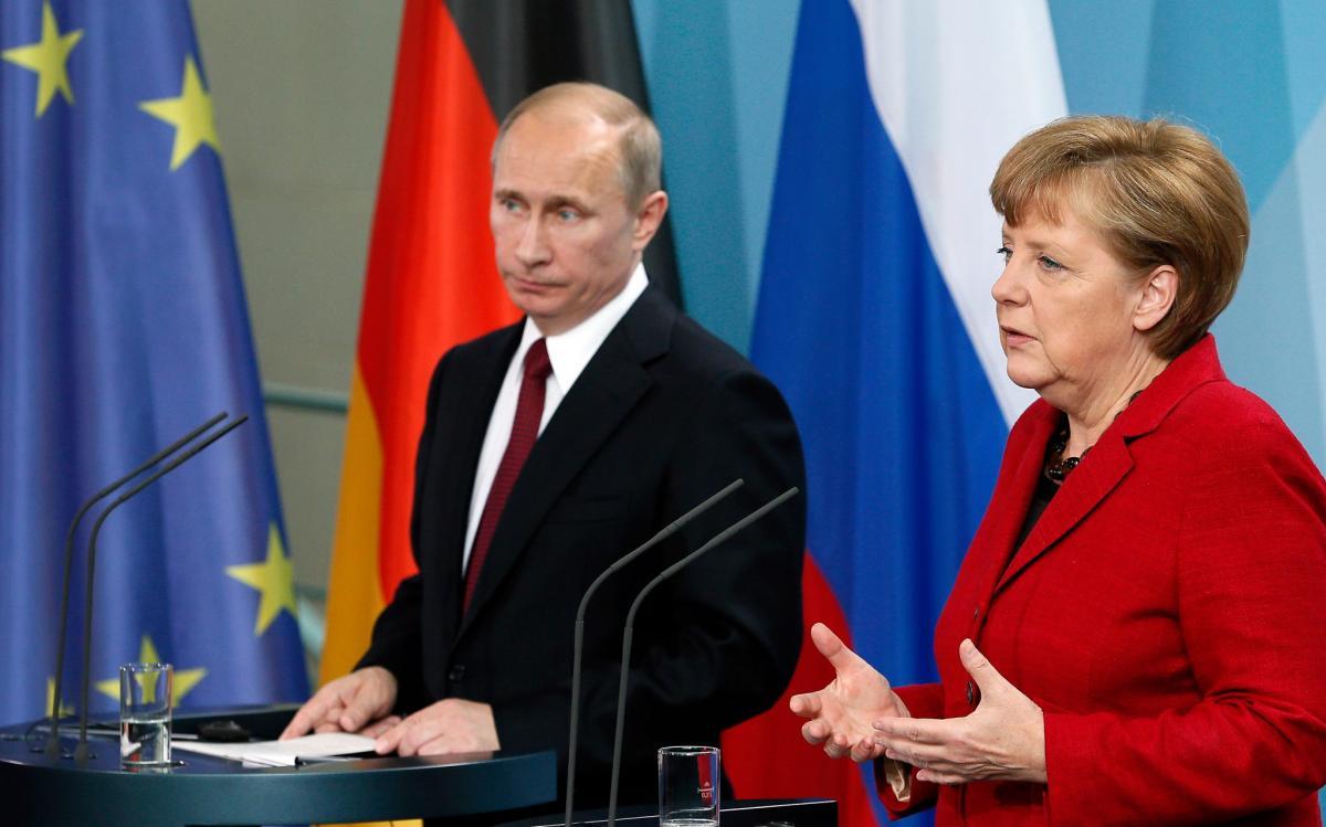 Поздравления с Днем России 12 июня 2019 в стихах и прозе