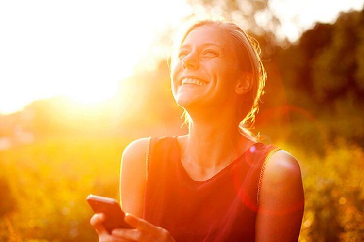 Семь посланий свыше, указывающих на скорую удачу, успех и добрые перемены