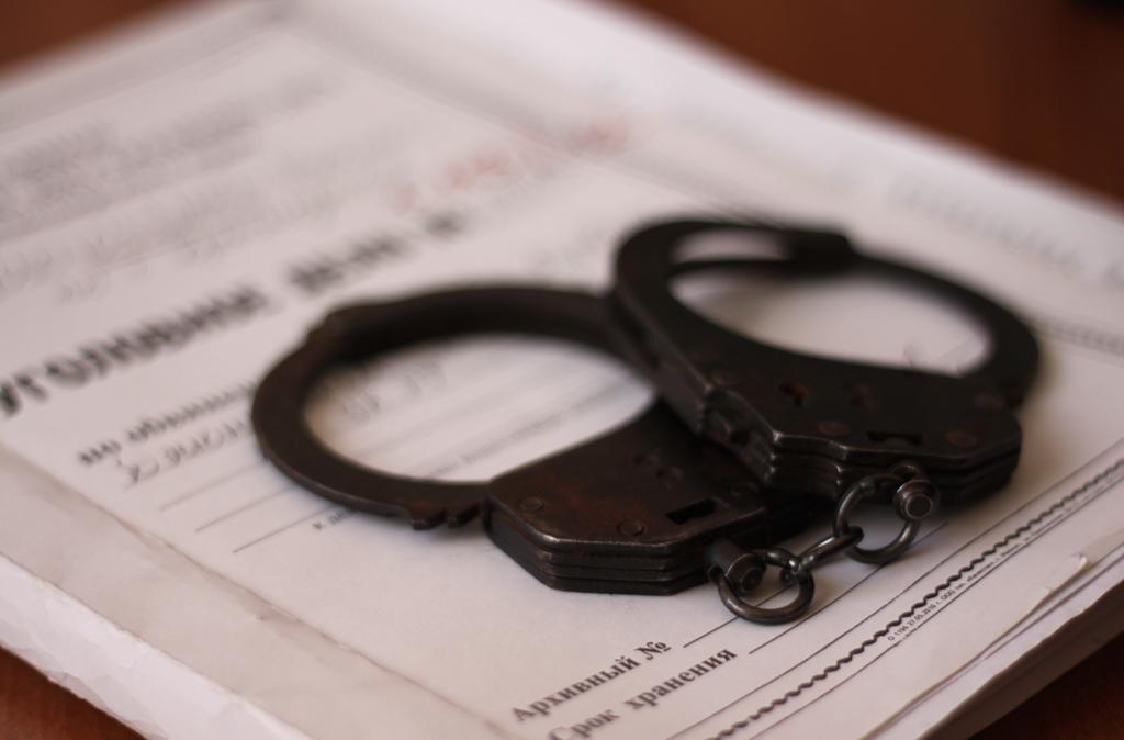 Необычная кража в Ростове: похищено свыше тысячи лотерейных билетов