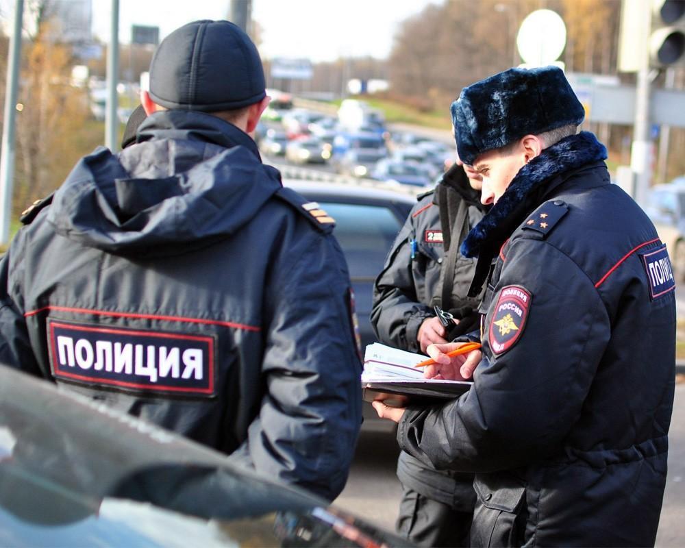 Задержан экс-глава предприятия по производству систем для бомбардировщика Ту-160